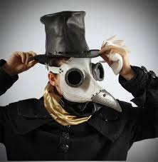 plague doctor s mask why is steunk plagued by plague doctors steunk r d