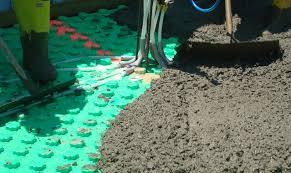 radiant heat greeninsulationproducts u0027s weblog