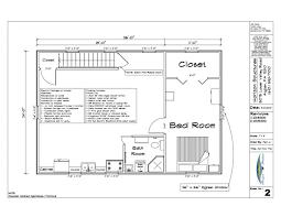 Garage Building Plans Plans With Living Quarters Joy Studio Design Gallery Rv Garage Plans