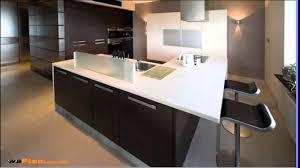 Kitchen Designers Surrey by Kitchen Designs Sa Home Design Inspirations
