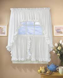 jcpenney home decor curtains jcpenney window treatments tags 96 unusual jcpenney shower