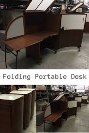 Modern Office Furniture San Diego by Modern Office Furniture This L Shaped Desk Is Available In San