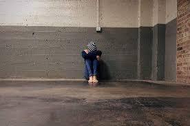 chambre isolement psychiatrie les établissements de santé mentale inciter à limiter les mesures