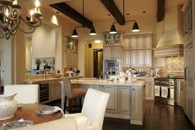 french country kitchen house plans house design plans