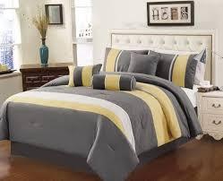 Grey And Yellow Duvet Grey And Yellow Duvet Cover Uk Home Design Ideas