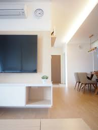 putting scandinavian interior designs into singapore homes the