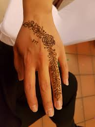 henna by salma home facebook
