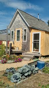 tiny home on a foundation tiny house listings