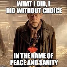 Veteran Meme - veterans day 2016 best tribute honor memes heavy com page 2