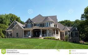 28 multi level homes dreamscape homebuilders multi level