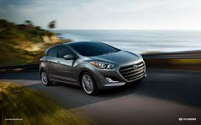 deals on hyundai elantra 2017 hyundai elantra gt updates and specs