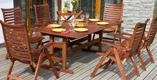 Discount Patio Furniture Covers - furniture lowes outside furniture covers stunning outdoor