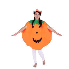 cheap scary halloween costumes online get cheap scary halloween pumpkins aliexpress com