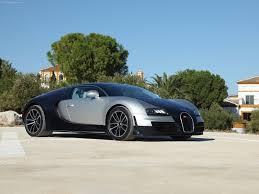 maserati bugatti bugatti veyron super sport 2011 pictures information u0026 specs