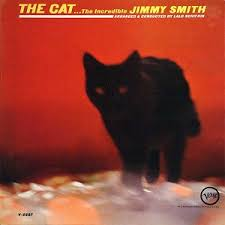 Cat Photo Album The Cat Album Wikipedia