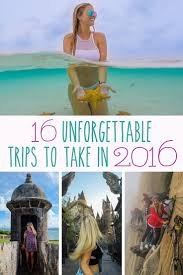 503 best places to travel images on travel travel