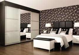 spacemaker bedrooms fitted bedrooms bathrooms and home offices