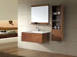 modern bathroom vanities and cabinets u2013 selected jewels info