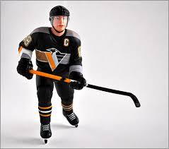 jaromir jagr hallmark hockey greats keepsake ornament puck junk
