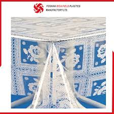 plastic tablecloth rolls plastic tablecloth rolls suppliers and