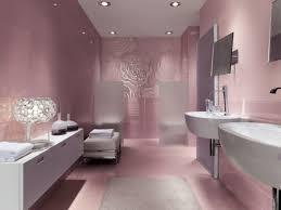 beach themed bathroom for your home designs bathroom design