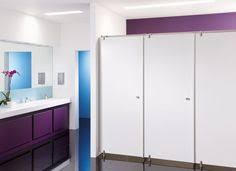 ideas for commercial bathroom stall dividers bathroom tips guide