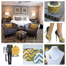 beautiful gray and yellow bedroom on chevron bedding in yellow news gray and yellow bedroom on grey and yellow jpg gray and yellow bedroom