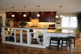 What Are Kitchen Cabinets Made Of Kitchen Traditional Kitchen Cabinets Custom Kitchen Cabinets