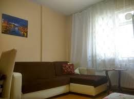 looking for flatmate long or short term in central istanbul yeni