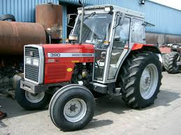 full gallery of massey ferguson models