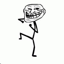 Meme Stick Figure - stick figure meme gifs tenor