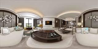 the livingroom glasgow review stephylicious the living room restaurant u and bar glasgow