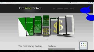 money android proof 5 in 1 day free money factory paypal youtube