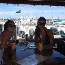 Tiki Hut Austin Tiki Hut Tiki Bars 14440 Pierson Rd Wellington Fl Phone