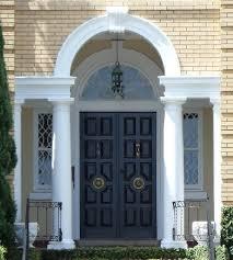 Exterior Door Installation Exterior Door Installation Entry Doors Patio Doors