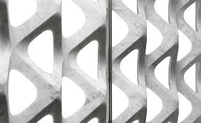 foto design retina marble dividers in marble and lithos design