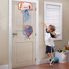 espresso laundry hamper basketball laundry hamper boys u2014 sierra laundry going to choose