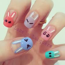 happy birthday nails designs image collections nail art designs