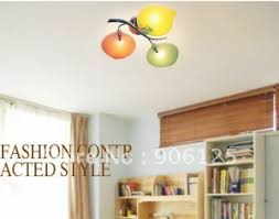 Kids Ceiling Lights Best Kids Ceiling Lights Lmtxt Lmtxt With - Lights for kids room