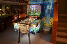 home aquarium decorations latest cool aquarium decorating ideas