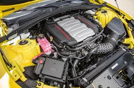 2010 camaro v6 hp 2016 chevrolet camaro ss vs 2016 ford mustang gt 2