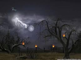 halloween witch backgrounds free halloween backgrounds desktop wallpaper cave