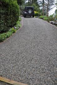 How To Get A Free Backyard Makeover by Cheap Driveway Ideas Bing Imágenes Casa Pinterest Cheap