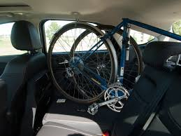 Ford Edge Interior Pictures Bike Rack For Ford Edge 126 Cute Interior And Review Of The Thule