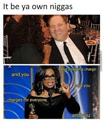 Oprah Winfrey Meme - oprah winfrey memes best collection of funny oprah winfrey pictures