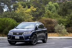 2013 lexus suv hybrid review lexus lexus reviews best lexus 2016