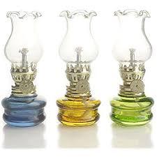 Amazon Com Firefly Clean Lamp Oil 1 Gallon Smokeless Amazon Com Lamplight Farms 110 Chamber Oil Lamp Garden U0026 Outdoor