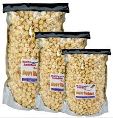 Gift Packages Tuxedo Gift Packages Mookie U0027s Kettle Korn