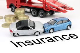 car insurance to go up by insurance is set to go up by as insurance providers fall under the goods and services tax gst come april 1