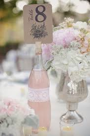 wedding flowers table decorations 40 awesome shabby chic wedding decoration ideas for creative juice